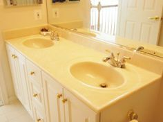 Carroll County Bathroom Remodeling Contractor DunRite Contractors - Bathroom remodeling westminster md