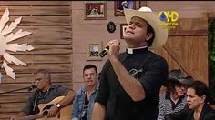 Padre Alessandro Campos - Maria - Aparecida Sertaneja 27/05/14