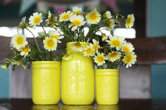 From the Heart: 5 Colorful, DIY Housewarming Gifts | Apartment Therapy