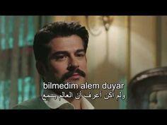 أغنية الحلقة 7 من طائر النمنمة | مترجمة للعربية - YouTube