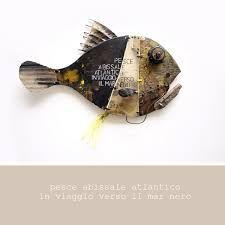 Image result for stefano pilato
