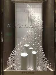 jewellery window display - Google Search