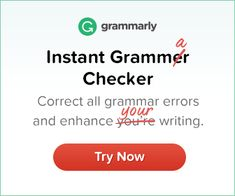 Welcome to Grammar Monster. We have hundreds of free English grammar lessons and interactive exercises. There's a glossary of grammatical terms and a full list of common grammar errors. Idiomatic Expressions, Freelance Writing Jobs, Simple Sentences, Cracker, English Online, Photography Jobs, Ielts, Learn English, English Quiz