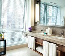 Inspiring picture bathroom, city, house, luxurious, luxury. Resolution: 500x343 px. Find the picture to your taste!