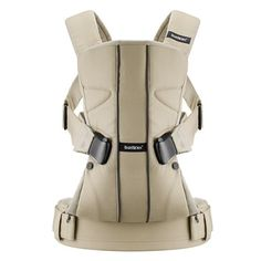 The 39 Best Baby Carriers And Slings Images On Pinterest Baby