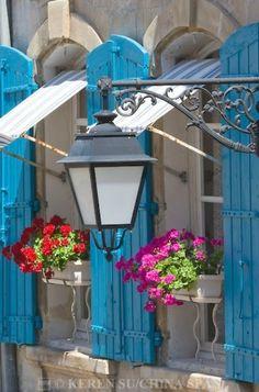 Decore com Gigi: THE BLUE COLOR...