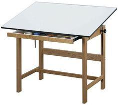 26 Best Drafting Tables Images Desk Drawing Desk Carpentry