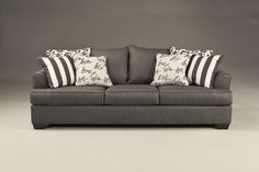 You'll love the Hobson Sofa at Wayfair - Great Deals on all Furniture  products with Free Shipping on most stuff, even the big stuff.