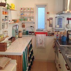 Comfy Cozy Home, Casa Clean, Dream Apartment, Apartment Kitchen, Minimalist Room, Aesthetic Room Decor, Dream Rooms, House Rooms, Cozy House