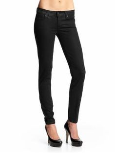 paige skinny jeans. I want them in black, gray, white, terquize.