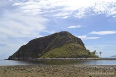 <p>Malalison island is located at Culasi, Antique. A 4-5 Hours ride in a Van or 6 Hours ride in Bus from Iloilo City. Malalison is now slowly recognize because of its beauty. Aside from its beautiful White Sand You will…</p> Iloilo City, 5 Hours, Places To Visit, Wanderlust, Van, Island, Antique, Water, Outdoor
