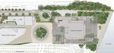PLAN + ELEVATION.indd « Landscape Architecture Works | Landezine