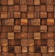 Asian Oak tiles 3D new design offered by globaltrendsbuildingsupply.com 29.5 per square feet