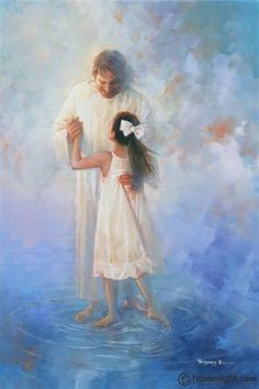 Dancing With Jesus, Dance With My Father, Miséricorde Divine, Images Bible, Quotes Images, Site Art, Image Jesus, Christian Artwork, Christian Artist