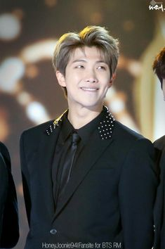 [180125] 27th Seoul Music Awards