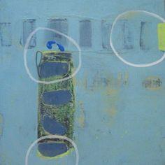 Kristin Paton - Sopa Fine Art Gallery Kelowna