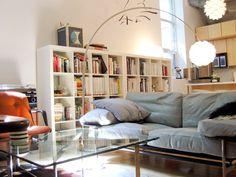 Google Image Result for http://i-cdn.apartmenttherapy.com/uimages/ny/richardhousetourlg1.JPG