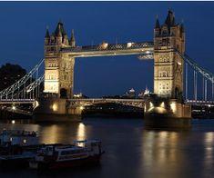 Reisorganisaties Vind JOU reisorganisatie op de online reisfolder!