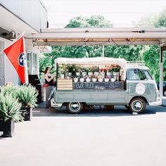 """@thevenuereport on Instagram: """"SHOW & TELL 