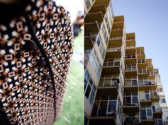 52 suburbs: suburbs :: Kirribilli