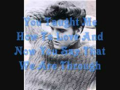 (Now and Then There's) A Fool Such As I by Elvis Presley Elvis Presley Music, Stupid Girl, Elvis And Priscilla, Me Too Lyrics, Beautiful Voice, Graceland, Best Songs, Say Hello, Music Artists
