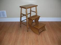 kitchen-step-stool-chair-2