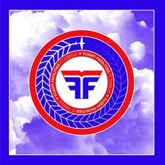 I'm listening to Crave You (Adventure Club Dubstep Remix) by Flight Facilities on Pandora