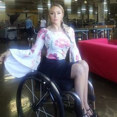 s #ootd #Romans828 I would really love to hear from you my telephone number is 520-334-5921 I am a quadriplegic myself and I hope to hear from you really soon peace and all good
