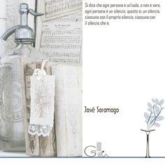 #citazioni: José Saramago