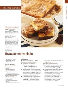 ISSUU - Revista thermomix nº51 gastronomía para el optimismo by argent