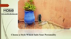 Choose a Style Which Suits Your Personality #summer #shoes Collection for #Men & #Women.