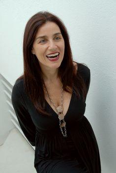 Simone Mattar
