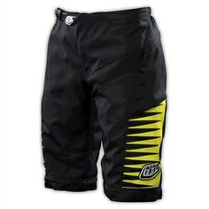 Troy Lee Designs Women's Moto Shorts Fall 2013 | Troy Lee Designs | Brand | www.PricePoint.com