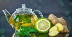 Il y a un moyen facile de réduire votre tour de ventre, c'est l'eau de Sassy. Elle porte le nom de sa créatrice Cynthia Sass qui l'a créée pour le « Flat Belly Diet » (régime ventre plat). Cette recette transforme l'eau ordinaire en une boisson miracle qui peut faire des merveilles pour votre santé. Elle ne …Lire la suite /ici :http://www.sport-nutrition2015.blogspot.com