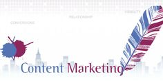Content Marketing services - Modifyed can help you with content creation & promotion on various digital platforms.We are a premium B2B content marketing services company in India. We specialize in creative and innovative B2B content marketing services in India to reach to your online business. If you do a simple Google search, you will find  who claim to be experts in content marketing and b2b services for more information  Contact us at.