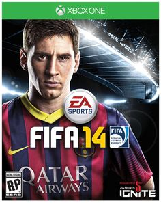 I am starting a Ea sports fifa news account i will update news,facts and players to my account PLEASE FOLLOW !!!!!!!!!!!!!!!!!!