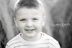 Stalnaker Family {Spring Session} » Lauren Beth Photography http://www.laurenbethphotographystudio.com