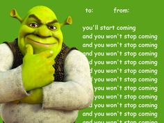 valentines day memes is here Just one last one as valentines day officially. Valentines Day Card Memes, Bad Valentines, Valentine Cards, Pinterest Memes, Cute Love Memes, Pick Up Lines, Stupid Funny Memes, Hilarious, Wholesome Memes