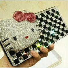 Bdazzled Wallet NW Coming Soon  Tag your name down below,  if you want to be Notified when it becomes available. Thanks zdazzled Bags Wallets