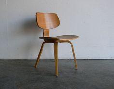 thonet chair - Hledat Googlem