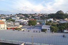 JUIZ DE FORA SEGURA  : 08/06- Dia dos Oceanos/ Arujá-SP/Eldorado do Sul/ ...