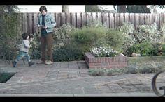 "2014 Superbowl Ad for The 2015 Hyundai Genesis, ""Dad's Sixth Sense"""