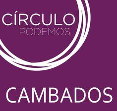 """CORES DE CAMBADOS: ASAMBLEA DE """"PODEMOS"""" NA COMARCA DE AROUSA"""