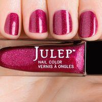 Julep Greta - $3 (fill at E)