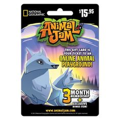 1000 Images About Animal Jam On Pinterest Animal Jam