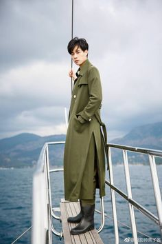 Post with 29 views. Most Handsome Men, Handsome Actors, Cute Actors, Handsome Boys, Pretty Boy Swag, Pretty Boys, Asian Love, Asian Men, Project Blue Book