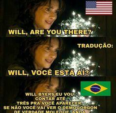 BR SENDO BR