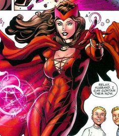2055562-161665_172864_scarlet_witch_super.jpg (400×459)