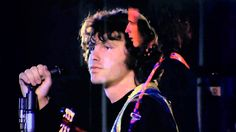 The Doors - When the Music's Over (LIVE-BOWL-1968) HD. - cool links to other artists' songs - Clapton, etc...