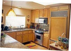 Kitchen Cabinetsluxurious U Shape Kitchen Island Cabinet San New Kitchen Designers San Diego Design Ideas